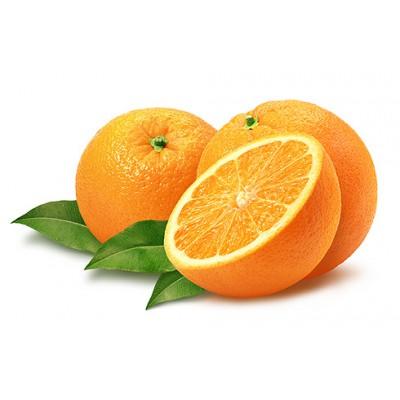 Аромат для мыла Апельсин  Украина