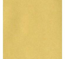Бумага для скрапбукинга пергаментная  21х29,5 см, цвет золотистый