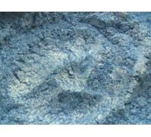 Пигмент  перламутровый сухой Голубой микка