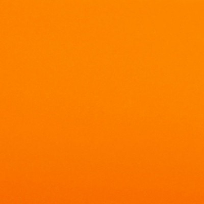 Оранжевый (краситель жидкий пищевой), пр. Россия