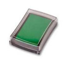 "Штемпельная подушечка ""Зеленый"" Mr.Painter"