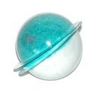 Сфера большая (d 70), форма для бомбочек