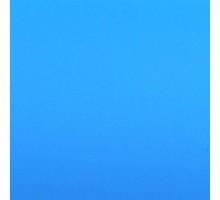 Голубой (краситель жидкий пищевой), пр. Россия