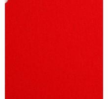 Алый (краситель жидкий пищевой Красный), пр. Россия