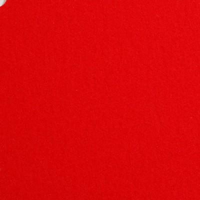 Красный кристальный (пигмент  гелевый) не мигрирует, пр. Германия