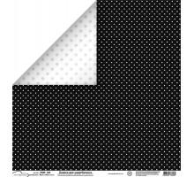 Бумага для скрапбукинга Mr.Painter PSW расцветка 270-180