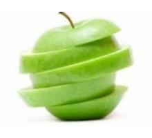 Зеленое яблоко  Аромат(отдушка)  для мыла Россия