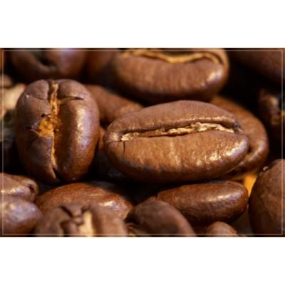Кофе натуральный  Аромат(отдушка)  для мыла  Латвия