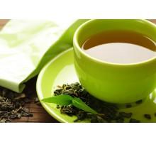 Зеленый чай  ,Аромат(отдушка)  для мыла Англия