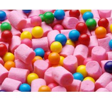 "Аромат для мыла ""Bubble Gum""(Украина)"