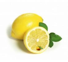 Эфирное масло Лимон итальянский Германия