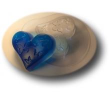 Влюбленность, пластик